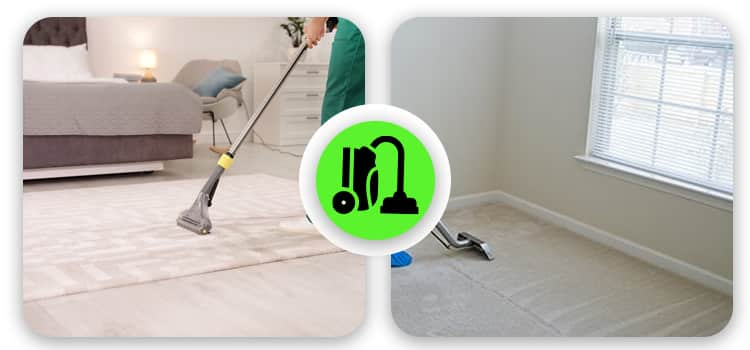 Best End of Lease Carpet Cleaning Margate