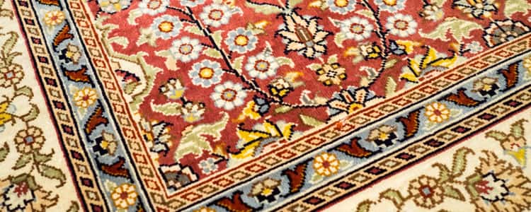 Best Rug Cleaning Margate