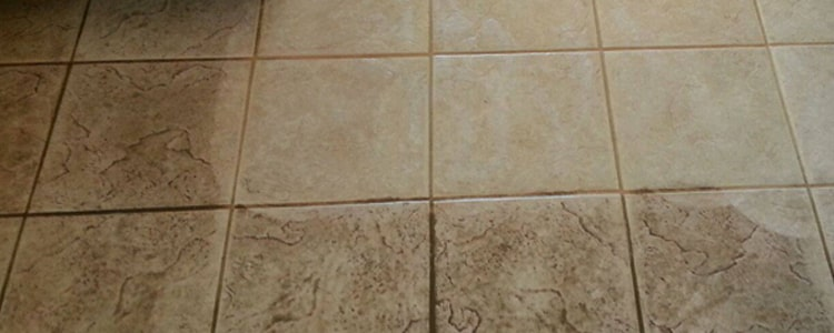Expert Tile And Grout Cleaning Margate